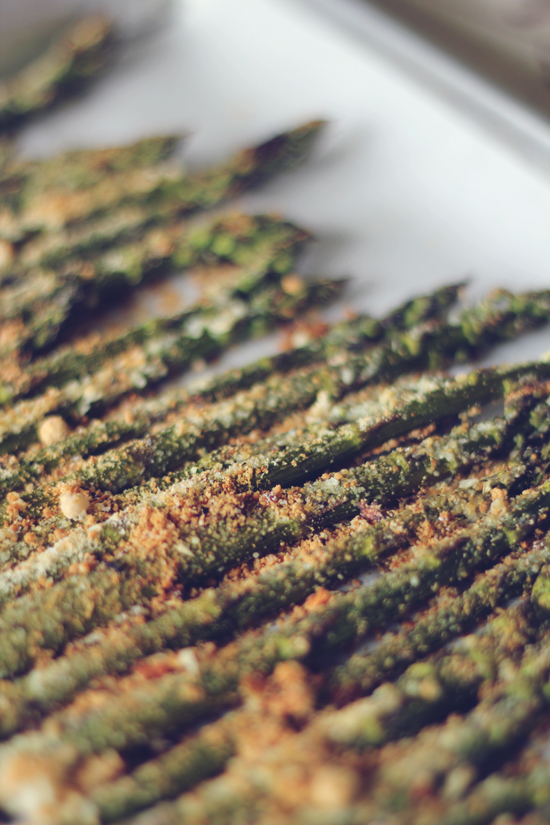 asparagus-main