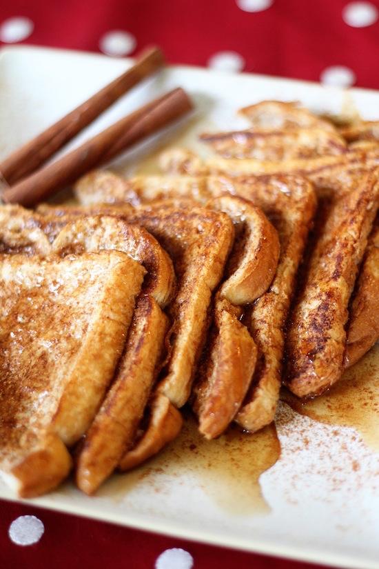 banana-frenchtoast-main