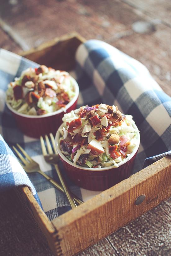 coleslaw-main