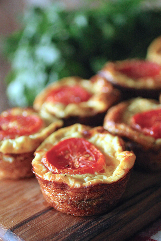 santa-fe-egg-muffins-main