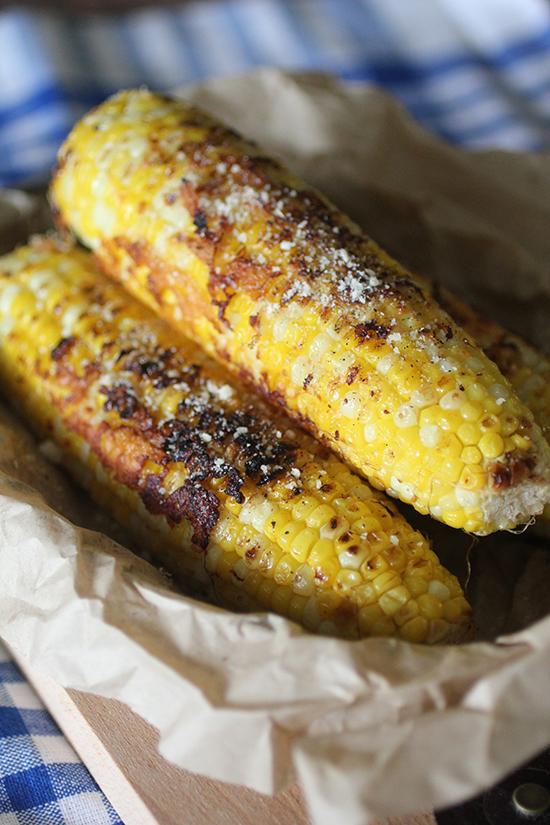 corn-main