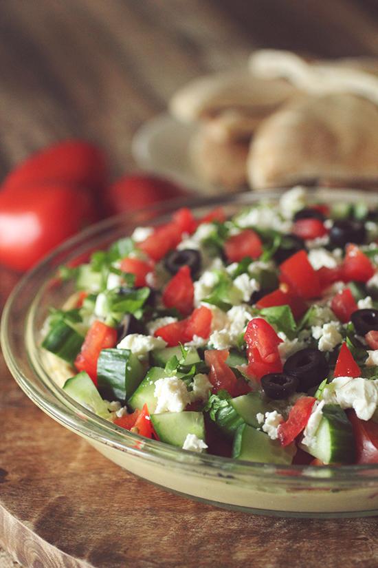 greek-hummus-dip-main