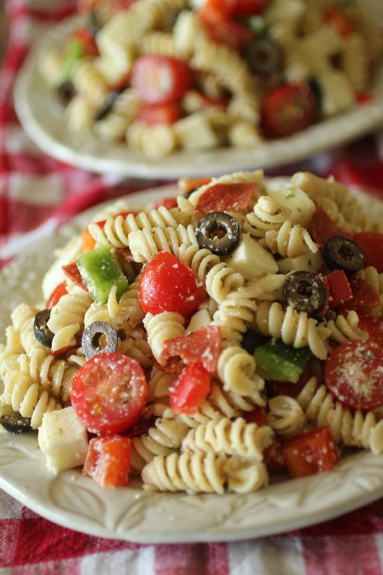 pizza-pasta-salad-main