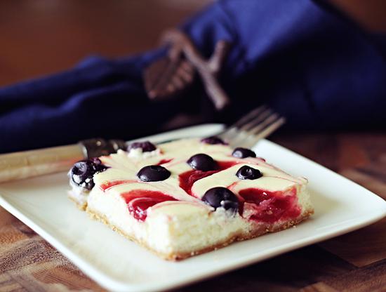 swirled-cheesecake-bars-main