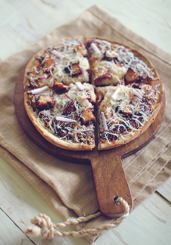 bbq-chicken-pizza-main