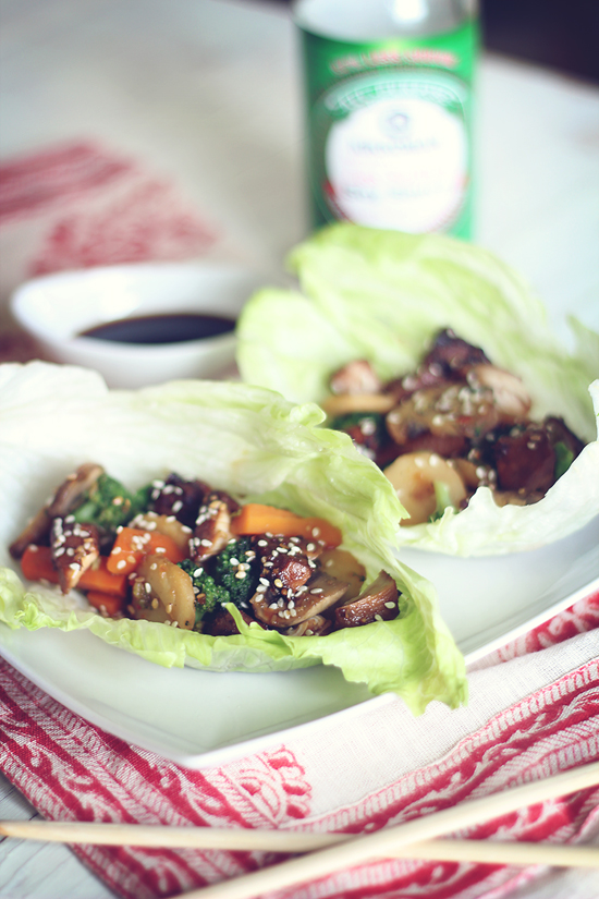chicken-lettuce-wraps-main