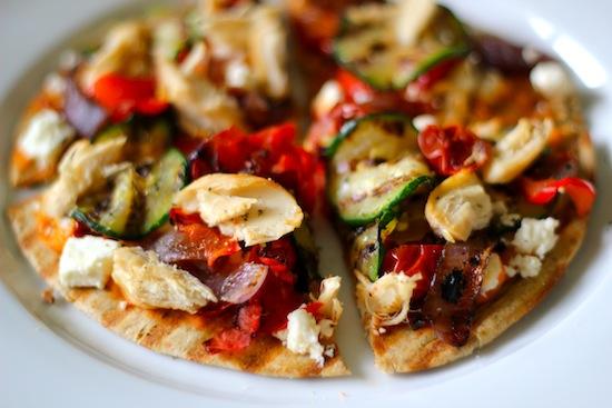 greek-pizza-main