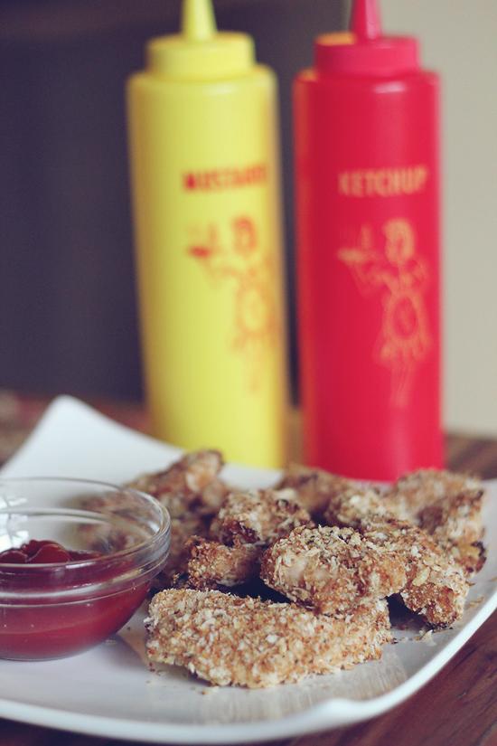 honey-chicken-main