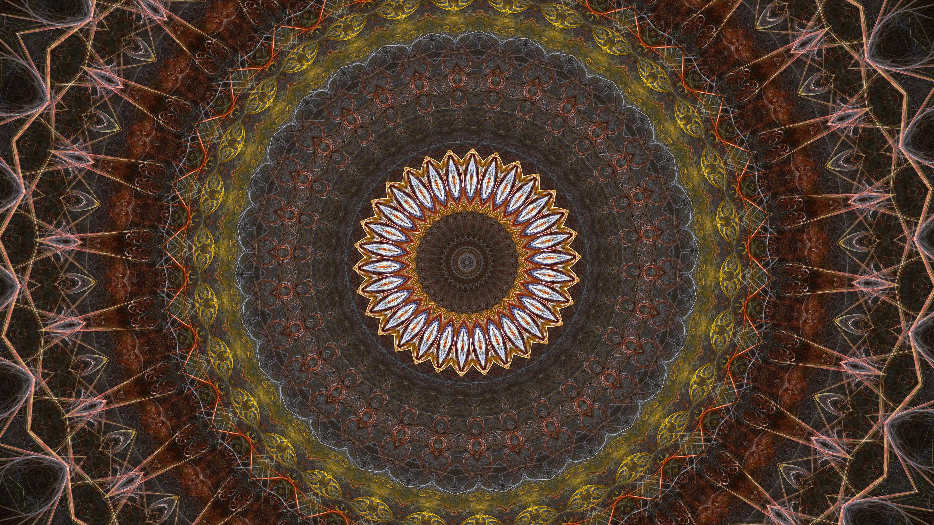 https://s3.amazonaws.com/media.define.com/4K-Gold-Fractal-Flame-Radial-Kaleidoscope-with-Lots-of-Lines-and-Detail.png
