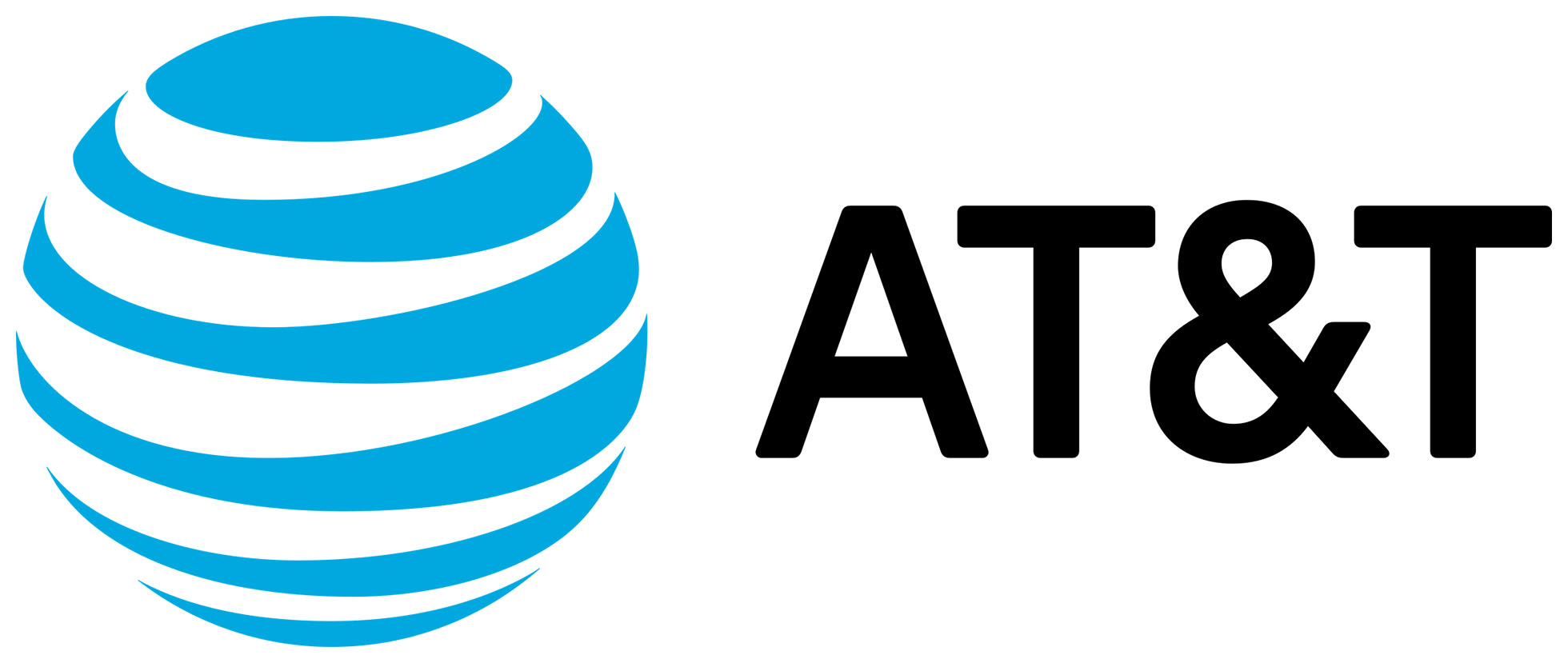at&t - Your world.  Delivered.