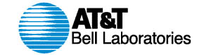This is the REAL AT&T Bell Laboratories logo. This is the largest one I could find in Google Images.