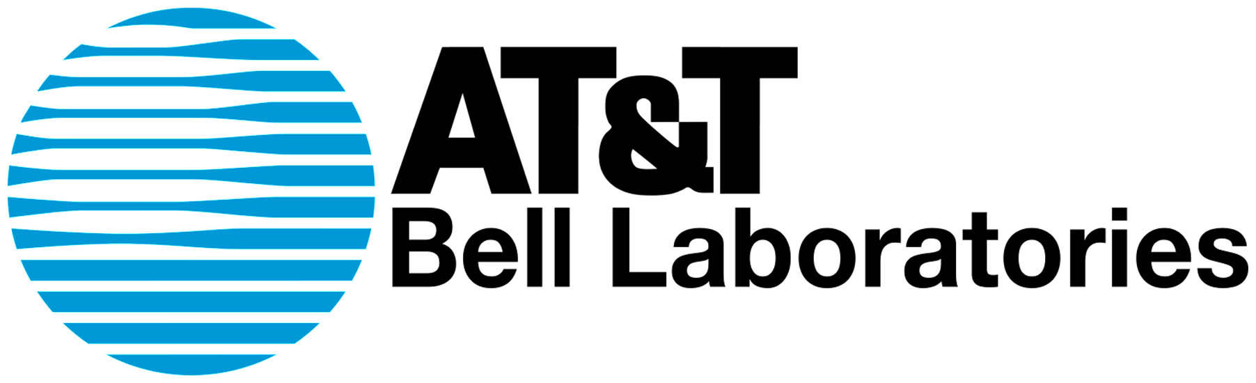 My name is Ken Meyering. I made this COUNTERFEIT AT&T Bell Laboratories logo. This is COMPUTATIONAL DERIVATIVE ART. This LOGO is a combination of a real AT&T Logo and the Bell Laboratories Logo. https://s3.amazonaws.com/media.define.com/COUNTERFEIT_Bell_Labs_logo_1984-1995.jpg