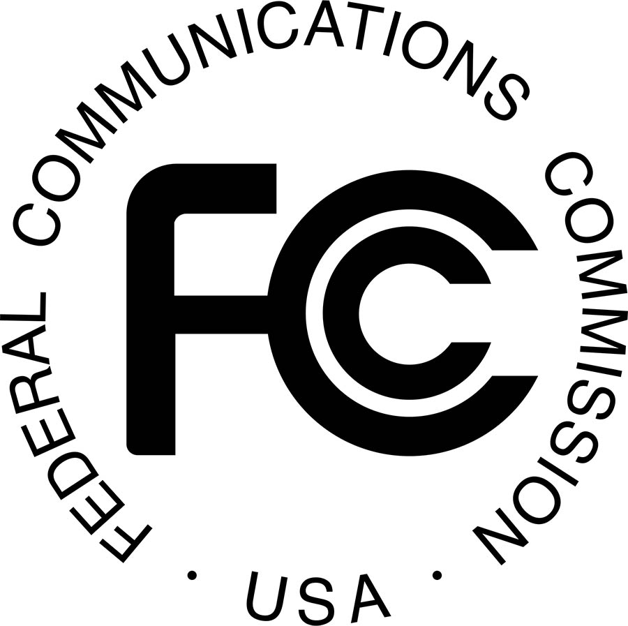 United States of America Federal Communication Commission