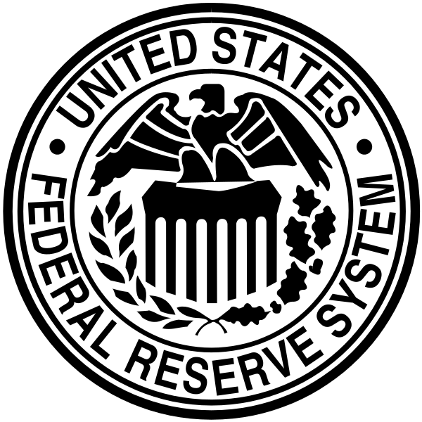 The United States of America Federal Reserve System - The Central Bank of the United States of America