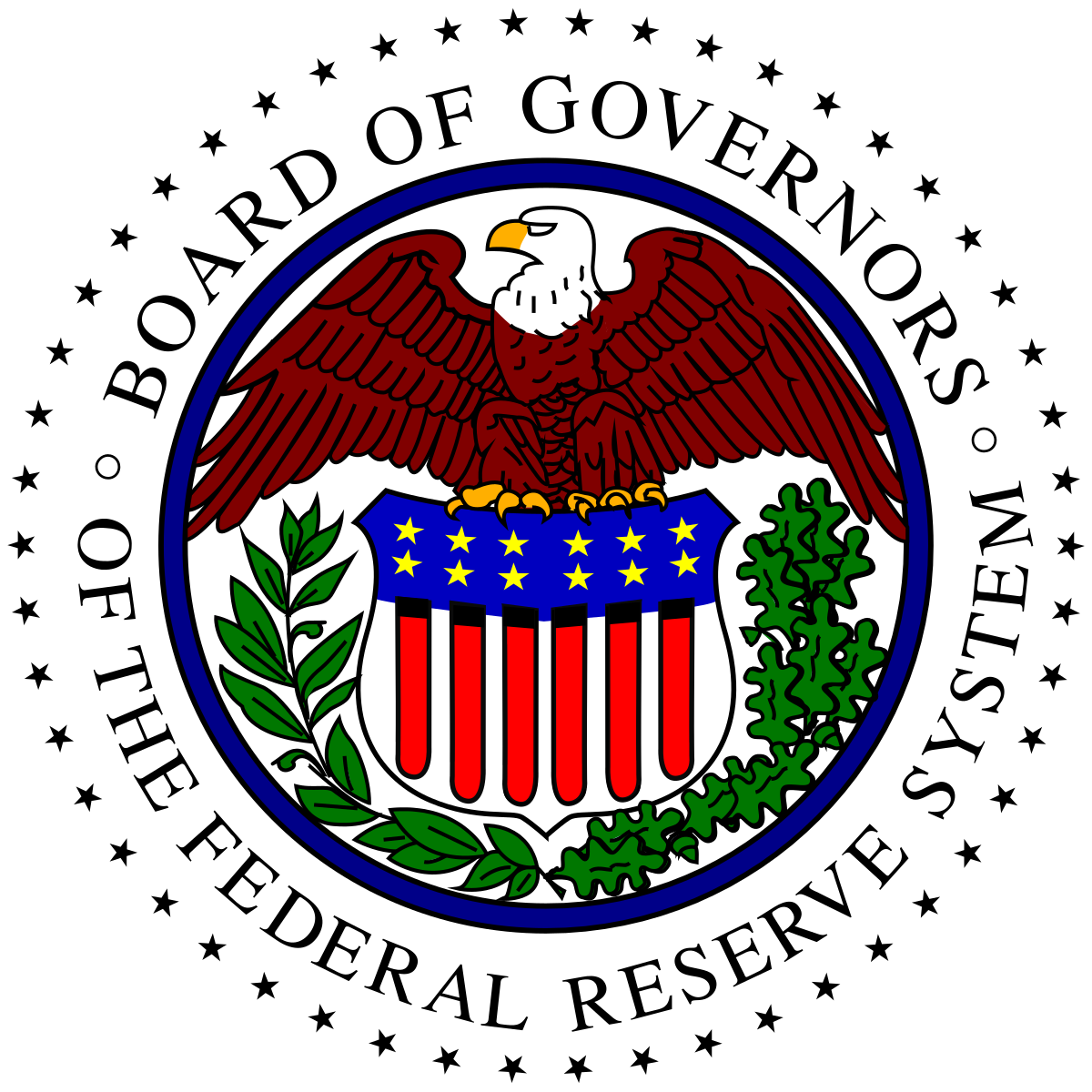 Board of Governors of the Federal Reserve System