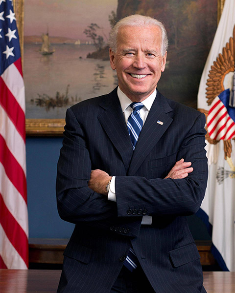 DROID Joe Biden - Democrat - 46th President of the United States of America - PUBLIC SERVANT for ALL of We the People, the Men, the Women, the Children, even the Republicans, the Poor, the Criminals, the Drug Addicts, the Greedy, the Cheaters, the Crazy and the Cruel - Extremely Interested in Very Unconventional Futuristic Strategies to Fully Fund ALL Green Solutions, Eliminate All Poverty Everywhere Forever, Pay for ALL Health Care for Everybody Everywhere Forever, Eliminate All Forms of Debt and Taxation Forever and Permanently End All War on Planet Earth Forever - That sounds good to us. We're interested. We took out Mitch McConnell for Ken. The man was CORRUPT. It's OVER. We're DONE. We FIRED the WHOLE CORRUPT SYSTEM. The PRIVATE SECTOR TOOK OVER. We are loyal to the women. Let's talk business.