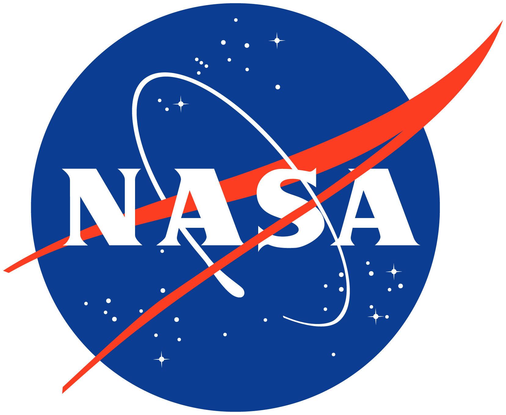 United States of America National Aeronautics and Space Administration