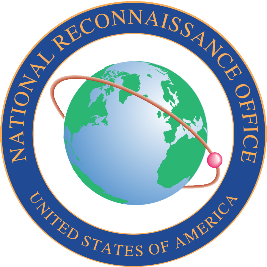 United States of America National Reconnaissance Office