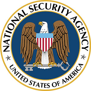 U.S. National Security Agency