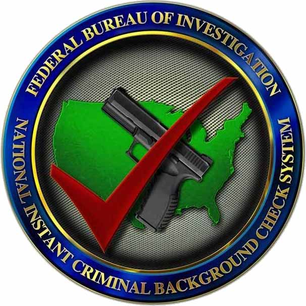 National Instant Criminal Background Check System
