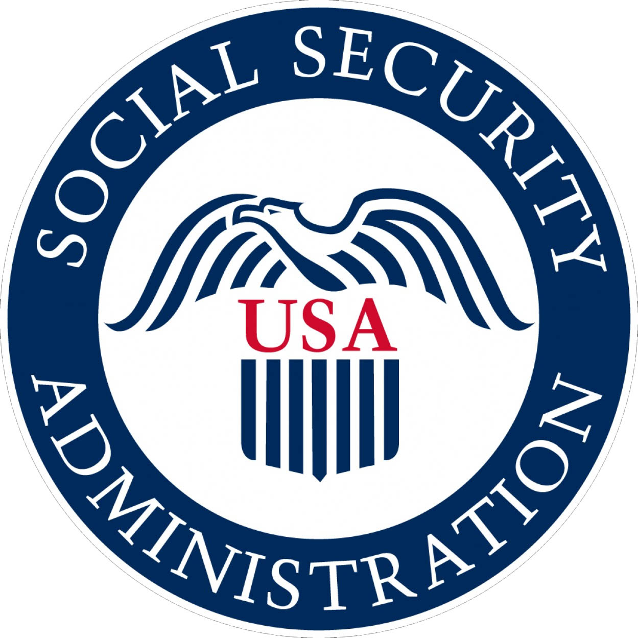 The United States of America Social Security Administration