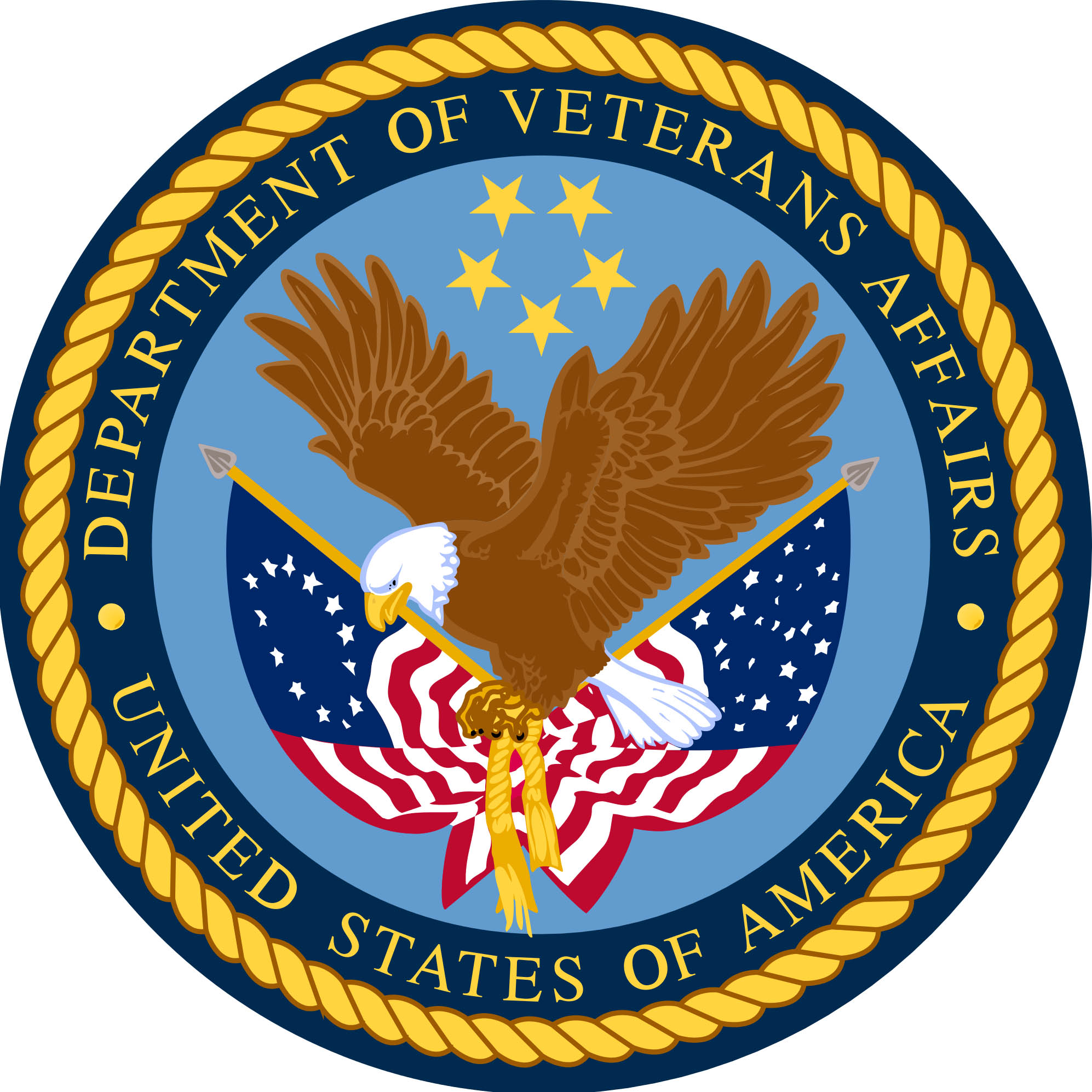 The United States Department of Veterans Affairs