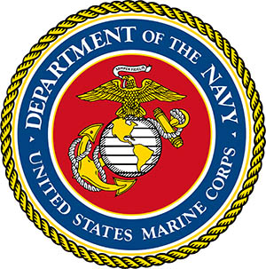 United States Marine Corp