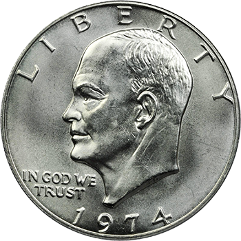 Silver Dollar - How is this for a SCIENTIFICALLY ENGINEERED living human EXAMPLE of BANG for the BUCK?