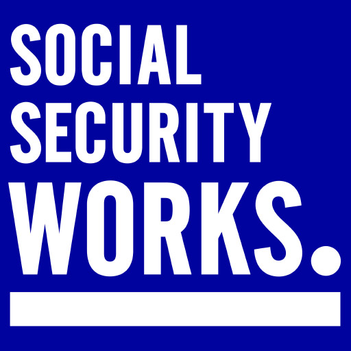 Social Security Works PAC