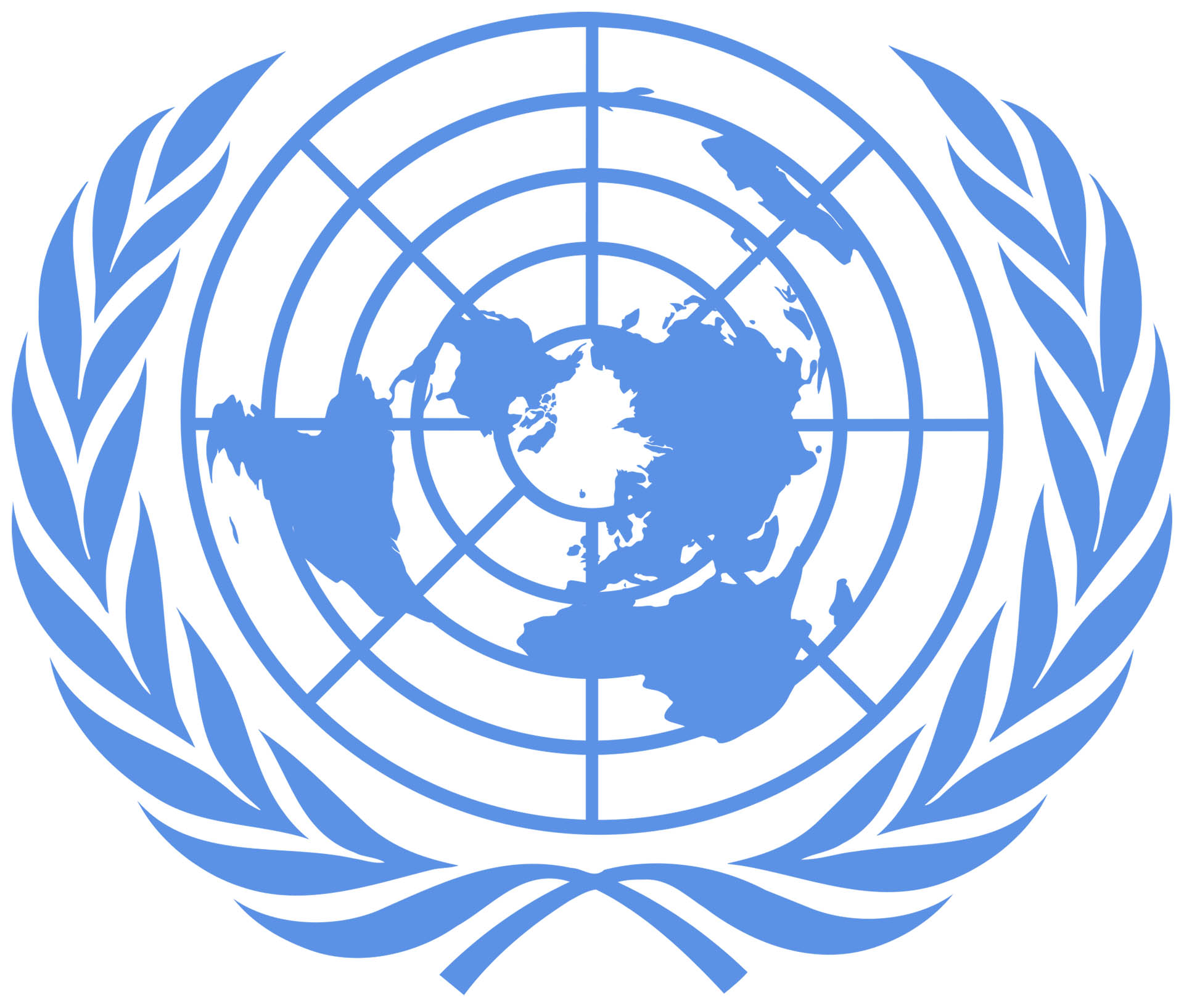 I used to spam the United Nations with my banking reform ideas.