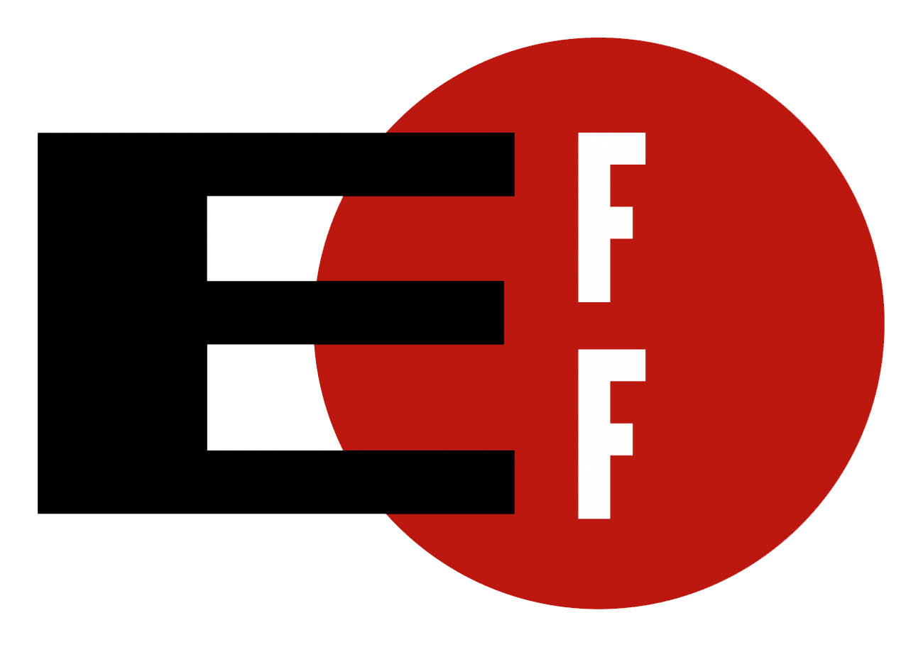 EFF - Electronic Frontier Foundation