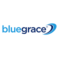 BlueGrace Logistics