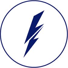 Energy Transportation Group