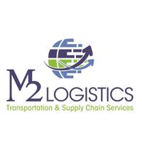 M2 Logistics