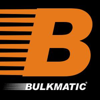 Bulkmatic