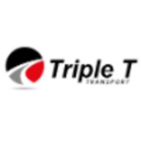 Triple T Transport