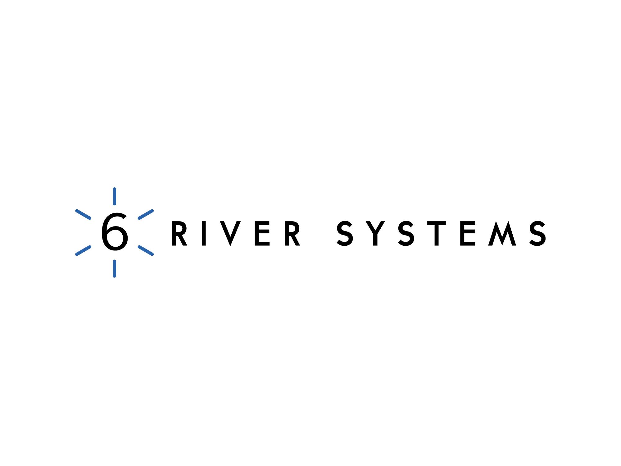 6river