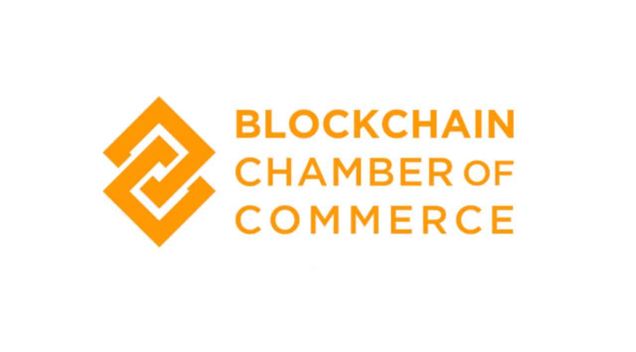 blockchainchamber
