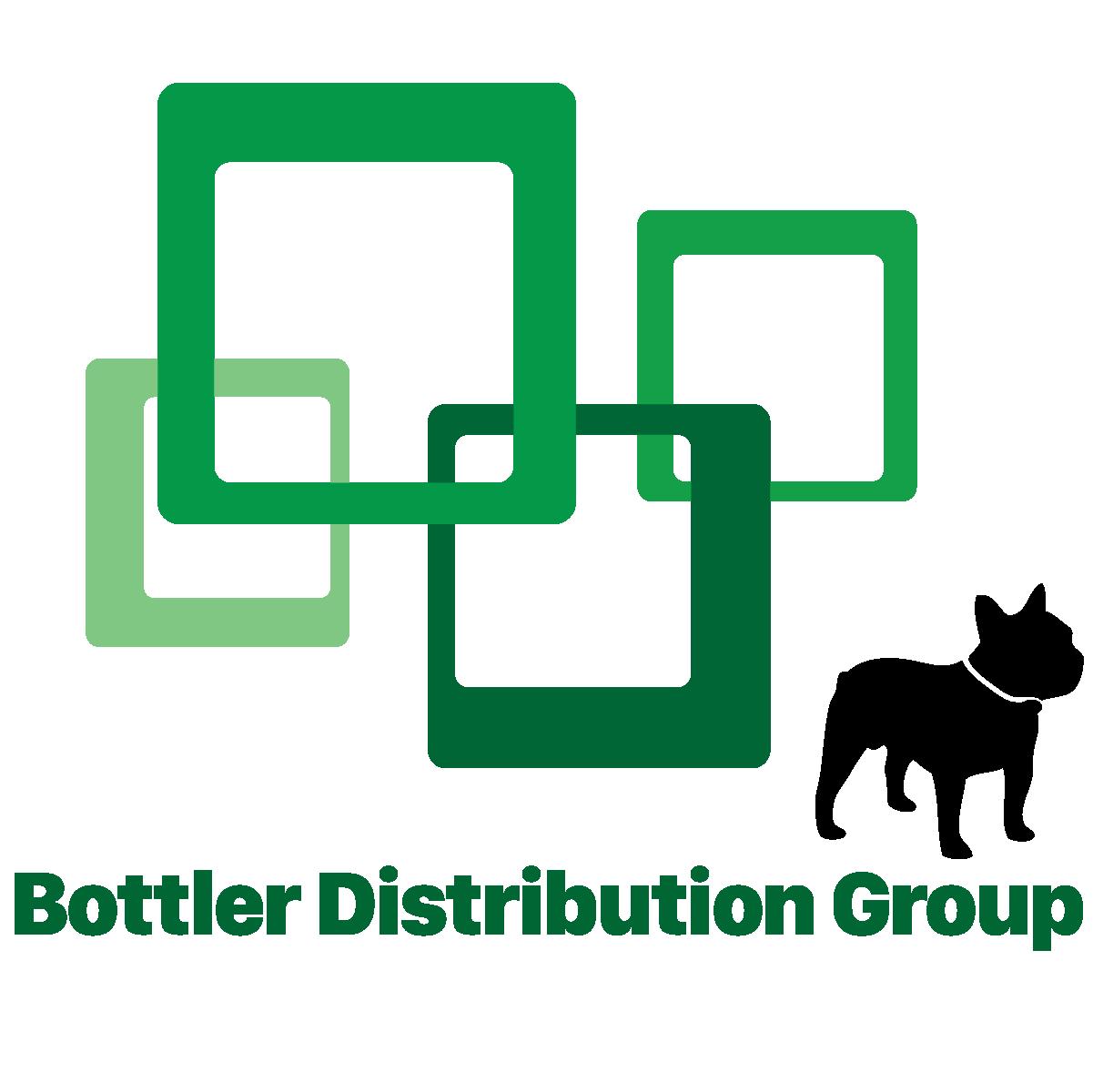 Bottler Distribution Group