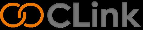 clink media