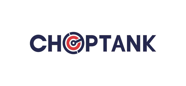 Choptank