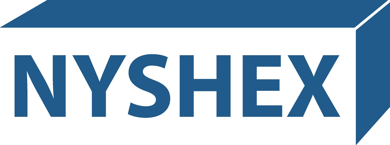 NYSHEX