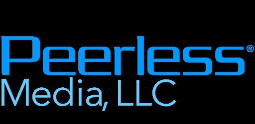 Peerless Media