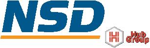 NSD-HubGroup