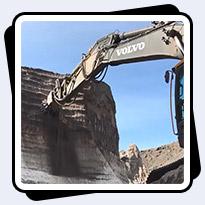 AQ5-on-EC480-Sandstone-Mining