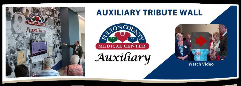 Pennsylvania Health Clinic | 24 Hour Emergency Care Fulton
