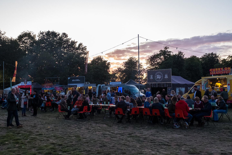 Gunnersville Festival 2019
