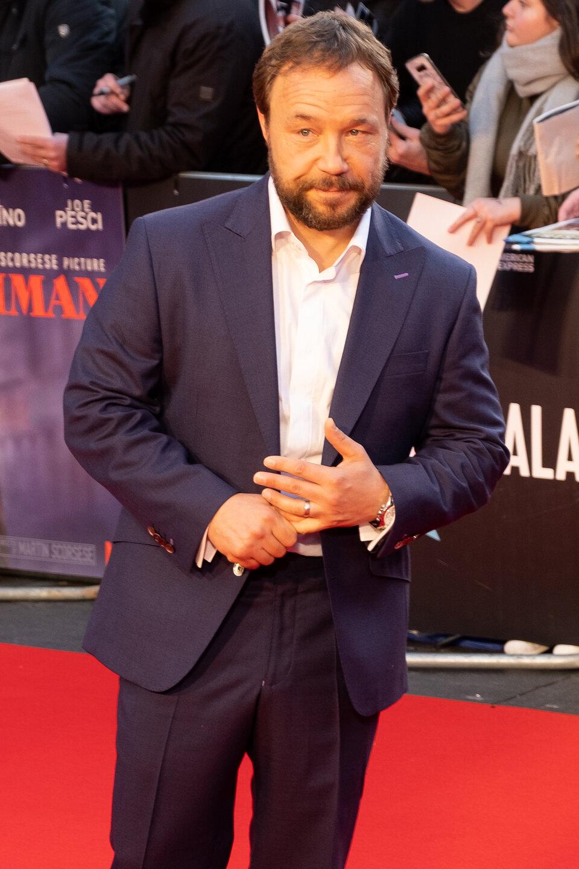 London Film Festival 2019