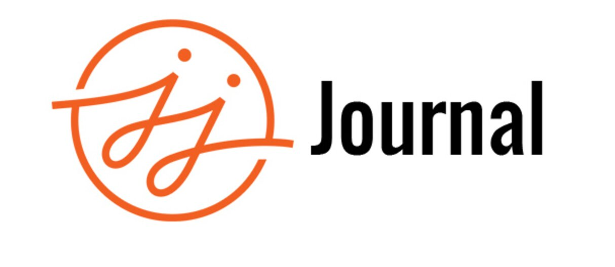 Reverberation: JJ Journal