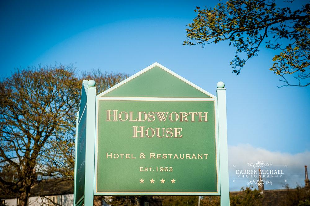 Holdsworth 1